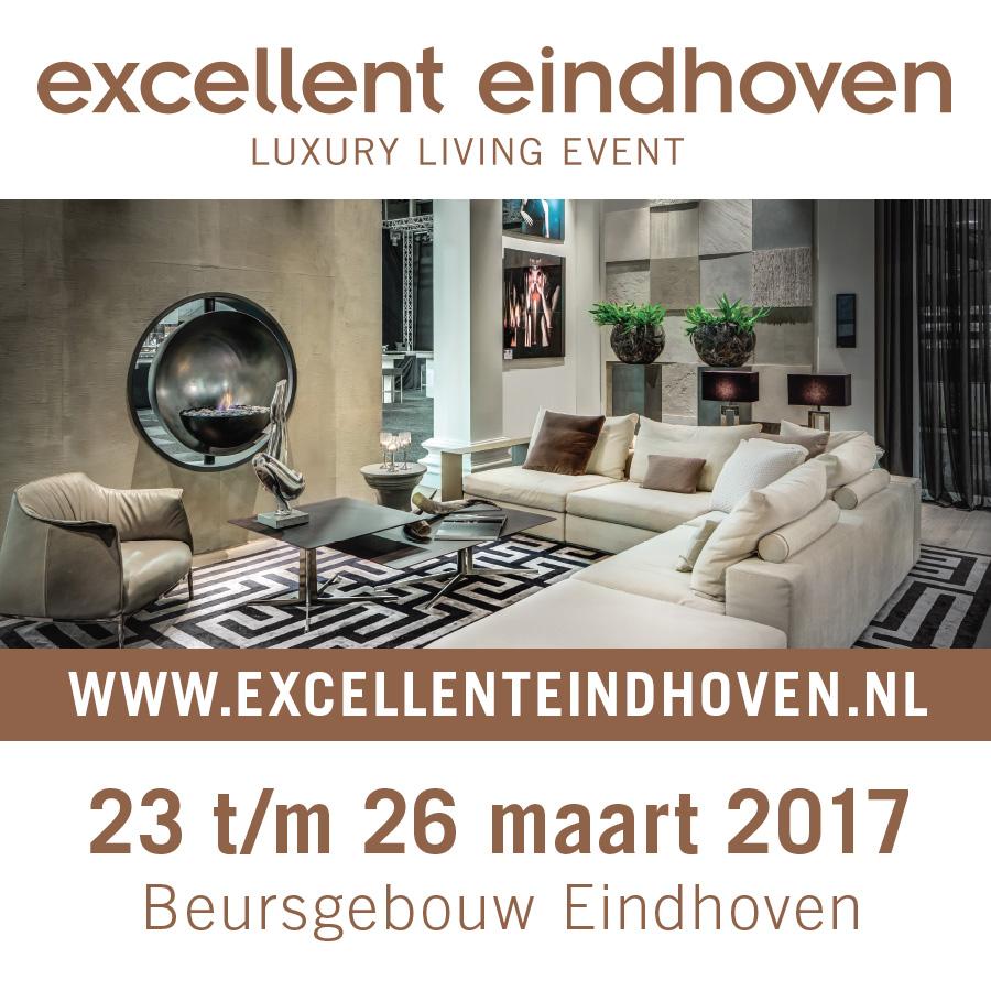 Excellent Luxury Living 2017